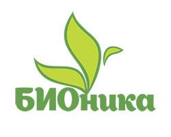 Программа сотрудничества с регионами РФ